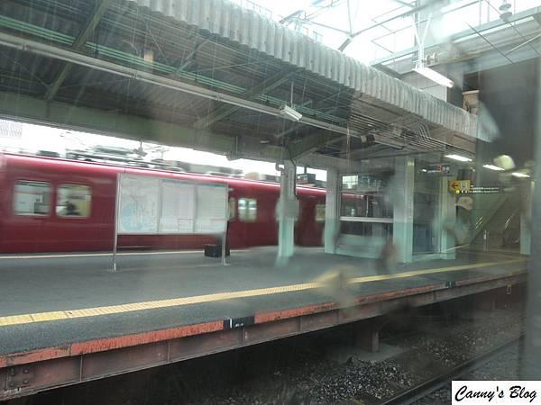 DSCN3170.JPG