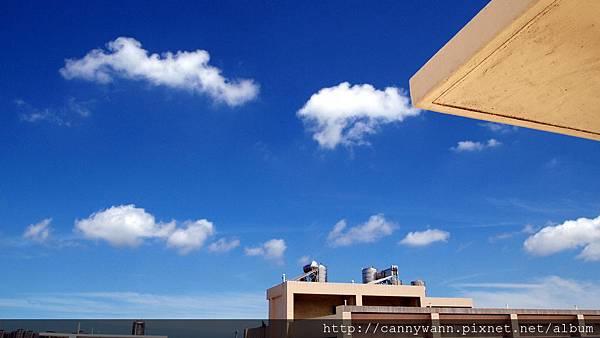 夏天的雲.jpg