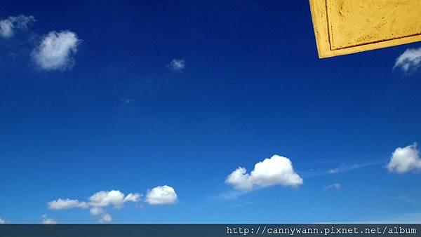 夏天的雲 (1).jpg