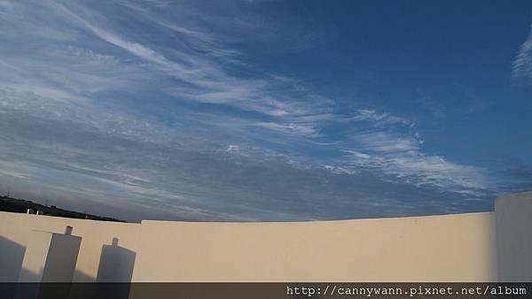 夏天的雲 (10).JPG