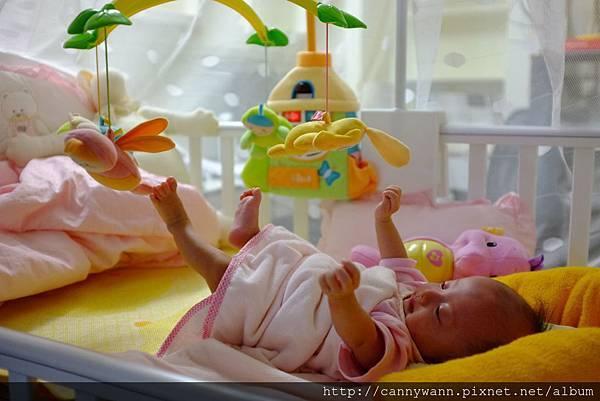 雪莉和她的玩具.jpg