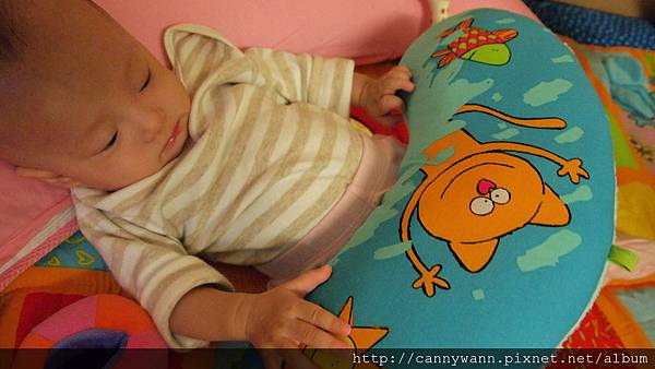 baby joy遊戲毯 (2).JPG