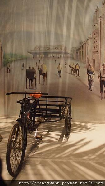 國立臺灣歷史博物館 (9)