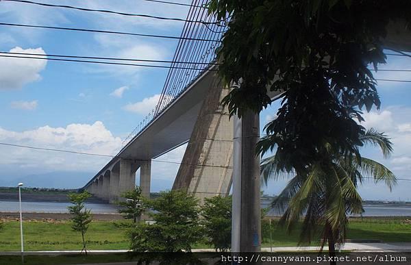斜張橋 (1)