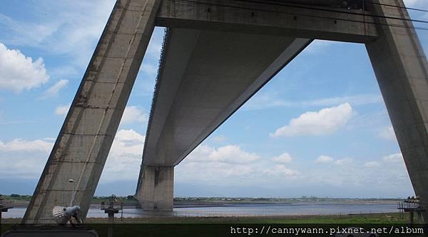斜張橋 (3)