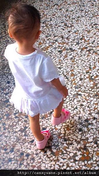 雪莉201207~08 (9)