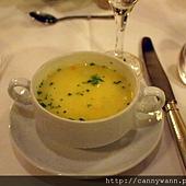 海德堡~騎士牛肉捲餐 (3)