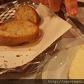 亞爾薩斯~風味餐 (2)