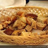 瑞士火鍋風味餐 (7)