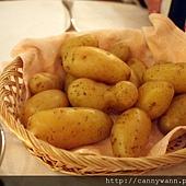 瑞士火鍋風味餐 (8)