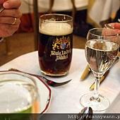 符森旅館內晚餐 (5)
