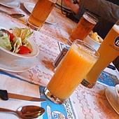 慕尼黑德國豬腳風味餐 (12)