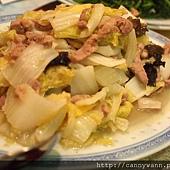 羅森堡~中式餐 (6)
