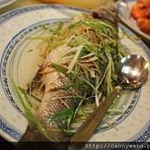 羅森堡~中式餐 (5)