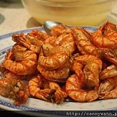 羅森堡~中式餐 (2)