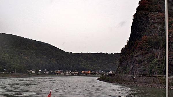 遊萊茵河 (6)