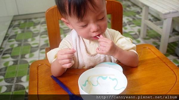 雪莉吃麵麵 (4)