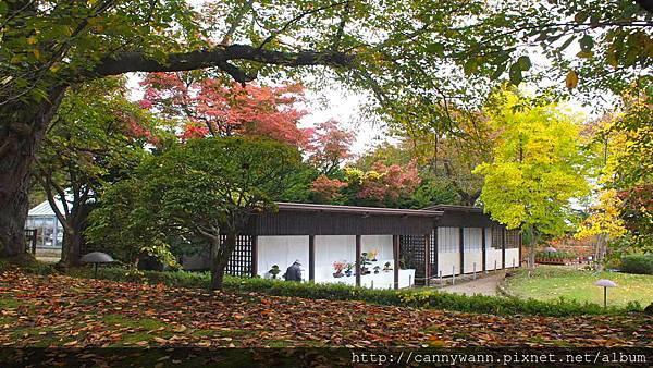 弘前城公園 (11)