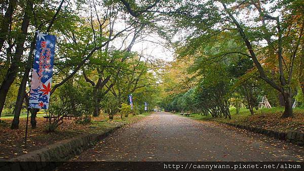弘前城公園 (3)