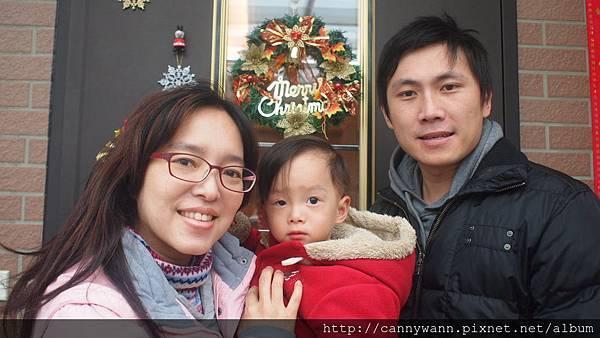 20121223到姐姐家看聖誕樹 (33)