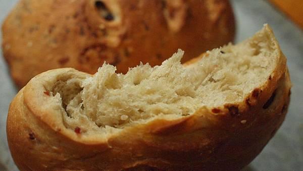 自己做麵包 (4)