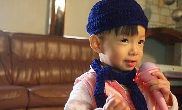 雪莉的帽子 (3)