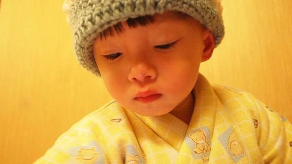 雪莉的帽子 (1)