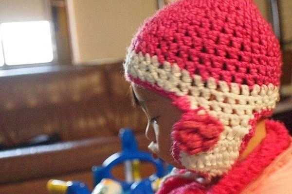 雪莉的帽子 (7)