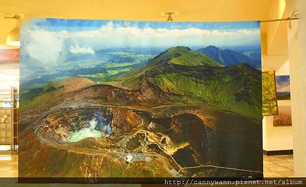 阿蘇火山 (5)