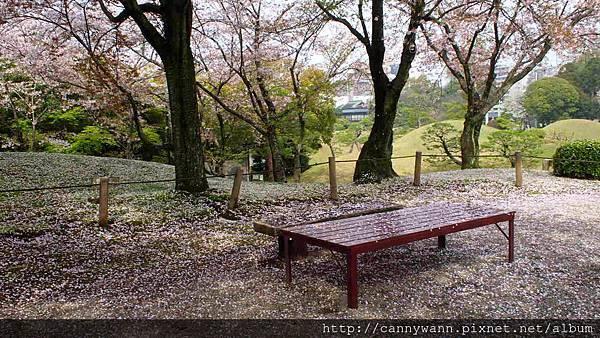 水前寺成趣園 (9)