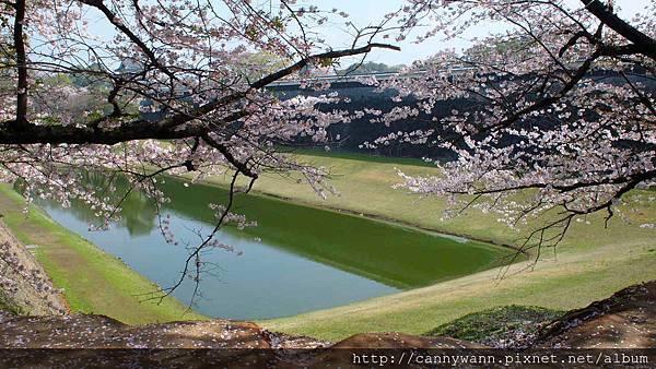 熊本城 (2)