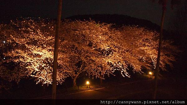 長崎西海橋~粉紅城堡飯店 (19)