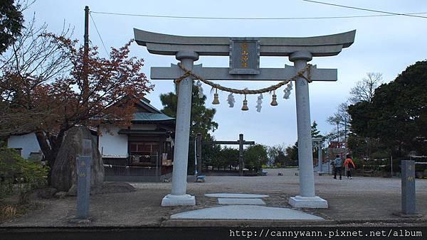 佐賀~鏡山 (2)