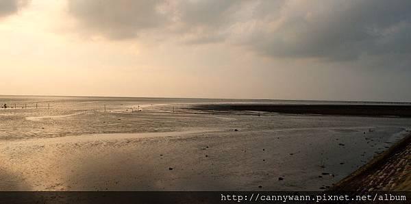 20130518高美濕地 (3)