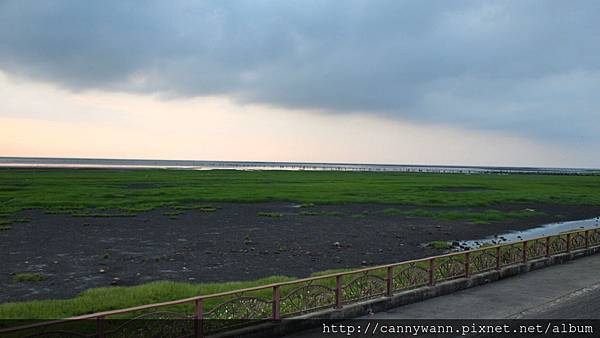 20130518高美濕地 (9)