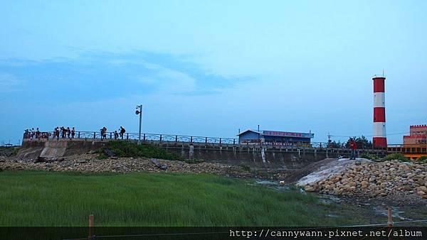 20130518高美濕地 (22)