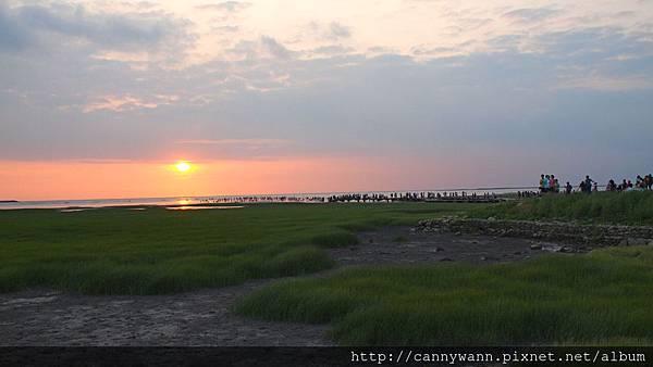 20130518高美濕地 (15)