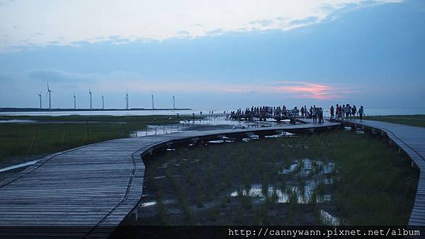20130518高美濕地 (31)
