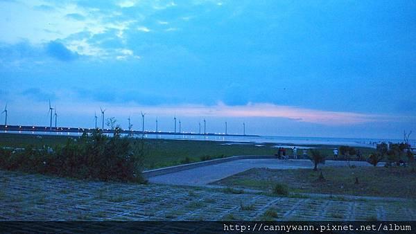 20130518高美濕地 (36)