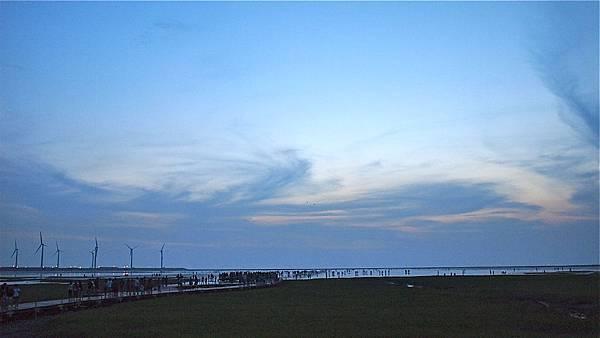 20130525高美濕地 (16)