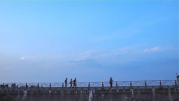 20130525高美濕地 (10)