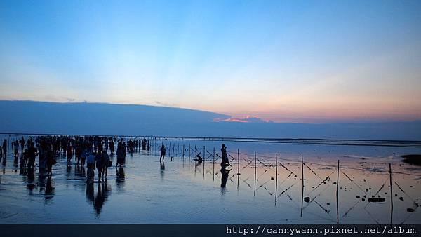 高美濕地20130609 (24)
