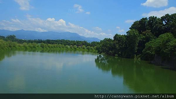 白河 (2)
