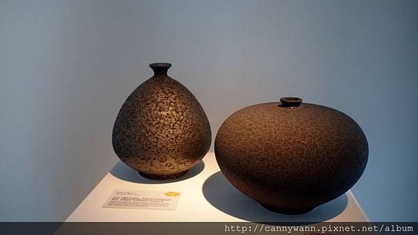 鶯歌陶瓷博物館 (14)