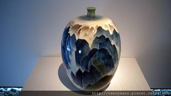 鶯歌陶瓷博物館 (15)
