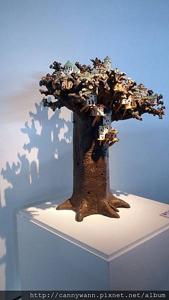 鶯歌陶瓷博物館 (18)