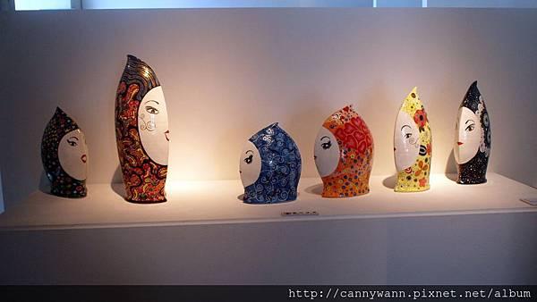 鶯歌陶瓷博物館 (7)