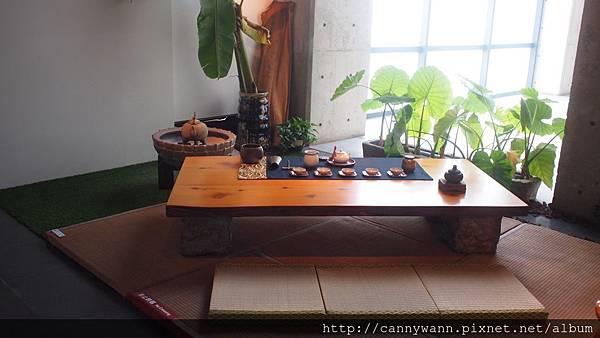鶯歌陶瓷博物館 (8)