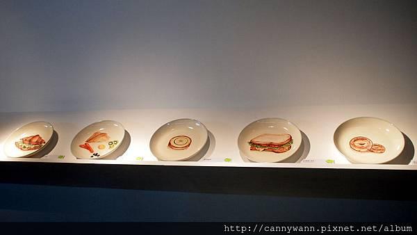 鶯歌陶瓷博物館 (2)