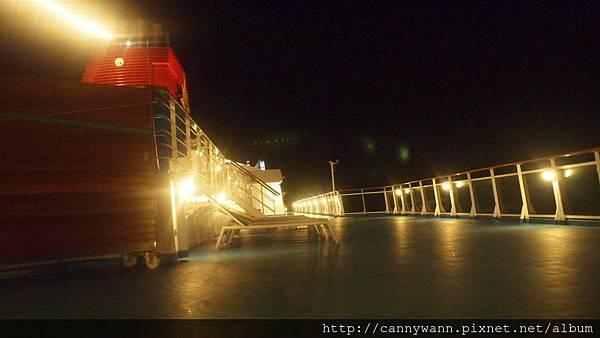 麗星遊輪寶瓶星號石垣島之旅3天2夜 (65)